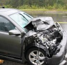 WEST HOLLYWOOD CAR ACCIDENTS: WHAT TO DO IF IT HAPPENS TO YOU!