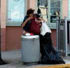 L.A. County Supervisors Reinforce Commitment to Help Homeless Despite NIMBY Opposition