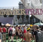Opinion: WeHo Takes Gay Pride Hostage