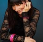 Kim Dower is WeHo's New Poet Laureate