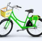 Learn  WeHo Bike Share Basics Next Week at Plummer Park