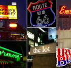 How West Hollywood Got Its (Economic) Kicks from Route 66