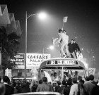 'There's Something Happening Here…' Chronicles the Counterculture of The Strip
