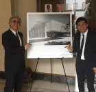 L.A. City Council Designates Lytton Savings Building as Historical Cultural Monument