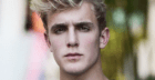 Good News for Our Beverly Grove Bros: Jake Paul Has Headed to Houston