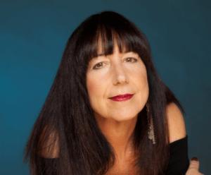 west hollywood poet laureate