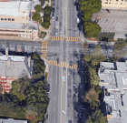 Study Shows Who's Driving Where on Fountain Avenue and How to Make It Safer
