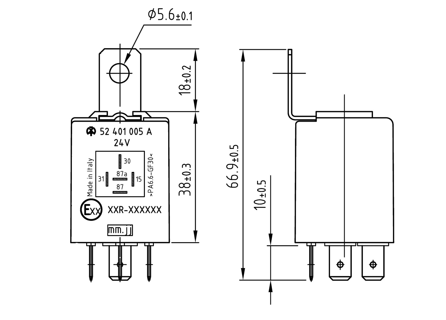 hight resolution of time delay relay circuit diagram