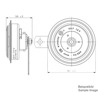 Fan Monitoring System Fan Exhaust Wiring Diagram ~ Odicis