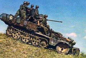 https://i0.wp.com/www.wehrmacht-info.com/images/blindados/sd_kfz_10-5.jpg