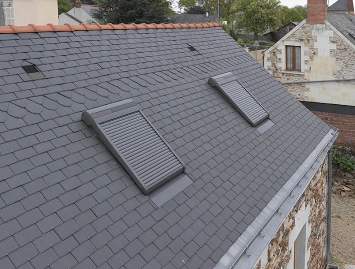 wehrung drulingen couverture zinguerie chauffage sanitaire et toiture. Black Bedroom Furniture Sets. Home Design Ideas