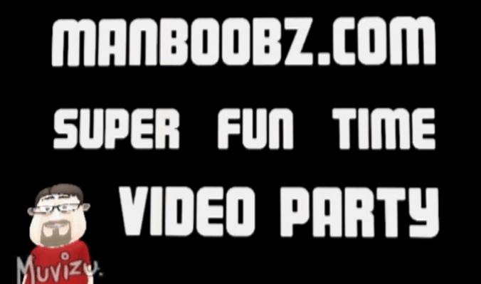 Manboobz com