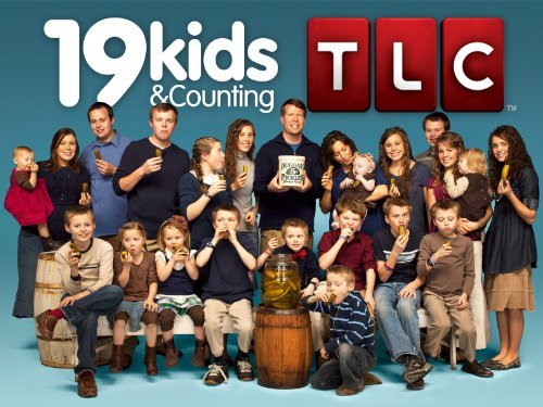 19-kids-and-counting