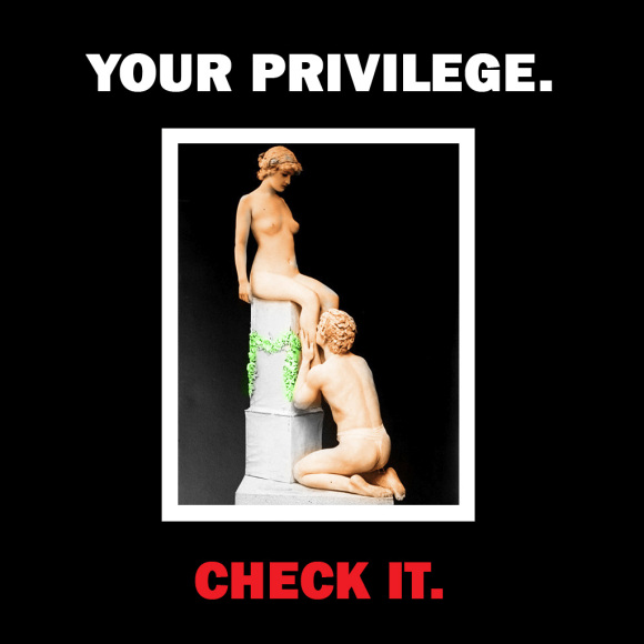 2014-02-14-your-privilege-check-it