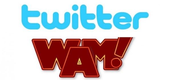 twitter-wam-tool-700x328