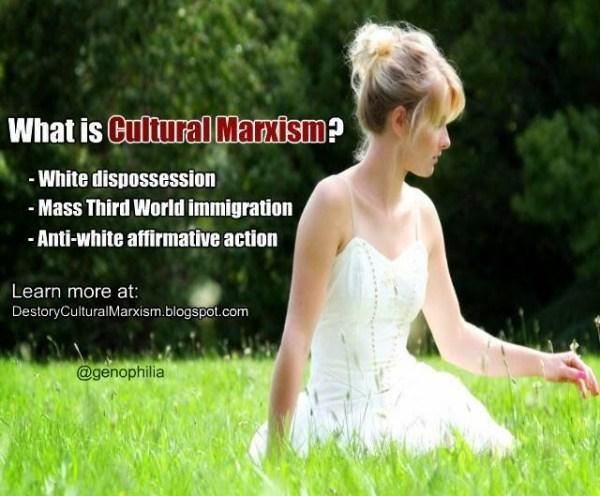CulturalMarxism1