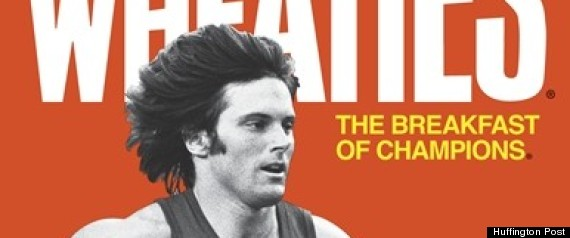 Bruce Jenner: Had a career long before Keeping Up With the Kardashians came along