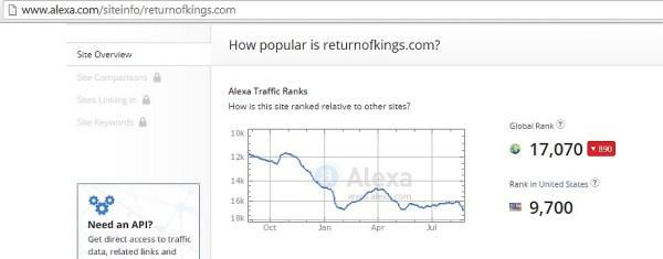 returnofkingsalexa