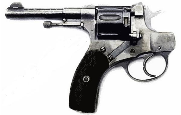 gunback
