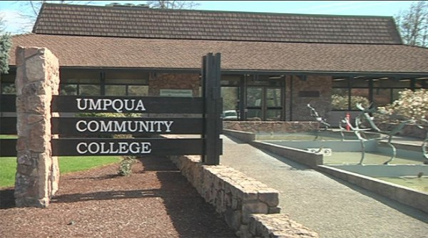 Umpqua+Community+College+-+660