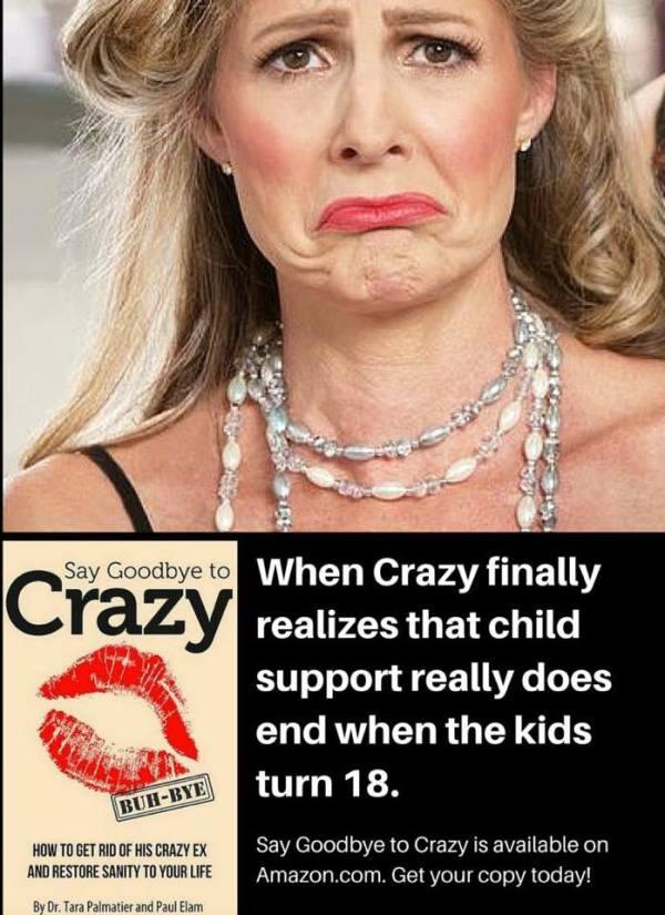 crazycry
