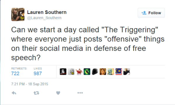 lauren-southern-the-triggering-defend-free-speech