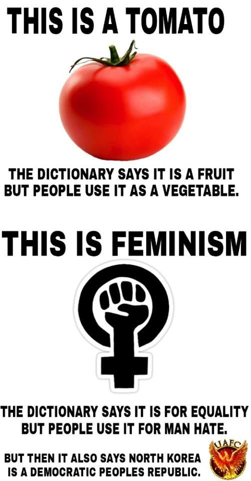 tomatomeme