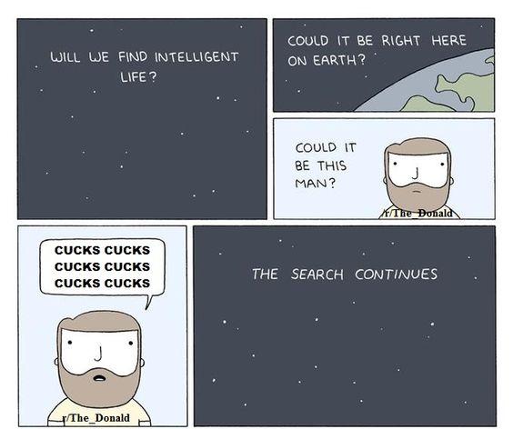 cuckss