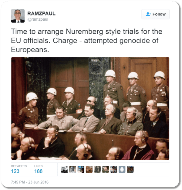 ramzpaul-tweet