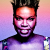 The Internet's worst people have a new woman to hate: Ghostbusters star Leslie Jones