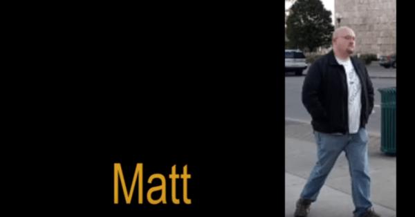 mattdogs