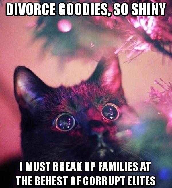 captions Family tumblr breeding