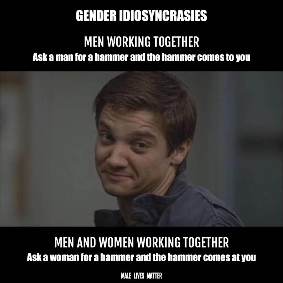 16265350_714659395361158_6283699637434618237_n male lives matter\u201d activists are inventing new logical fallacies one