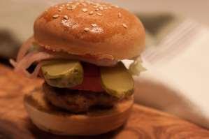 Burger-35