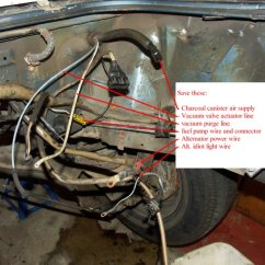Cooling Auto Diagram 2000 Jeep Grand Cherokee Stereo Wiring Index Of /vanagon/pending_content/engine_conversion/02remainingwiring/tomsgettingstarted/getting ...