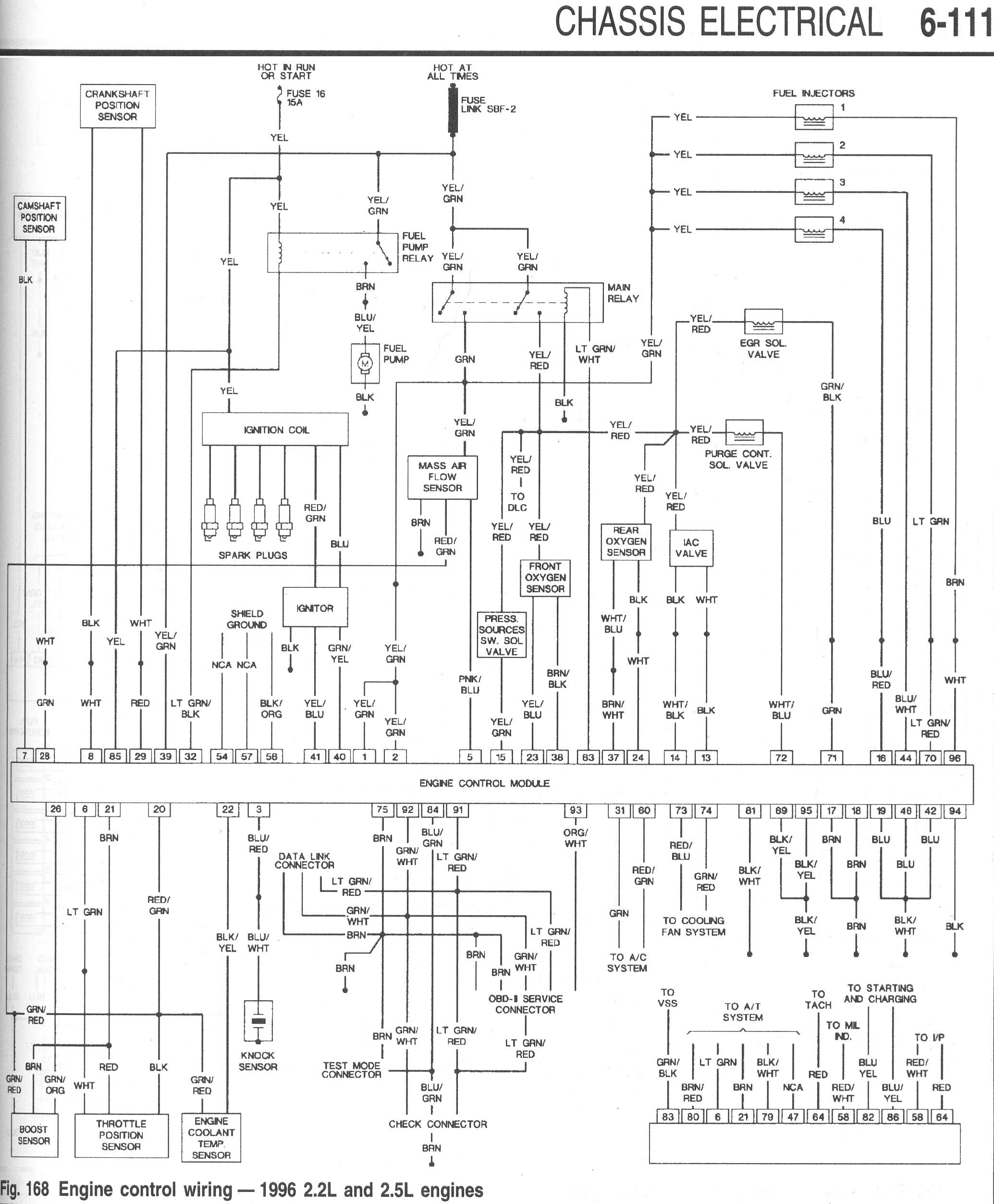 vw alternator conversion wiring diagram telecaster 3 way toggle 1982 volkswagen vanagon get free image about