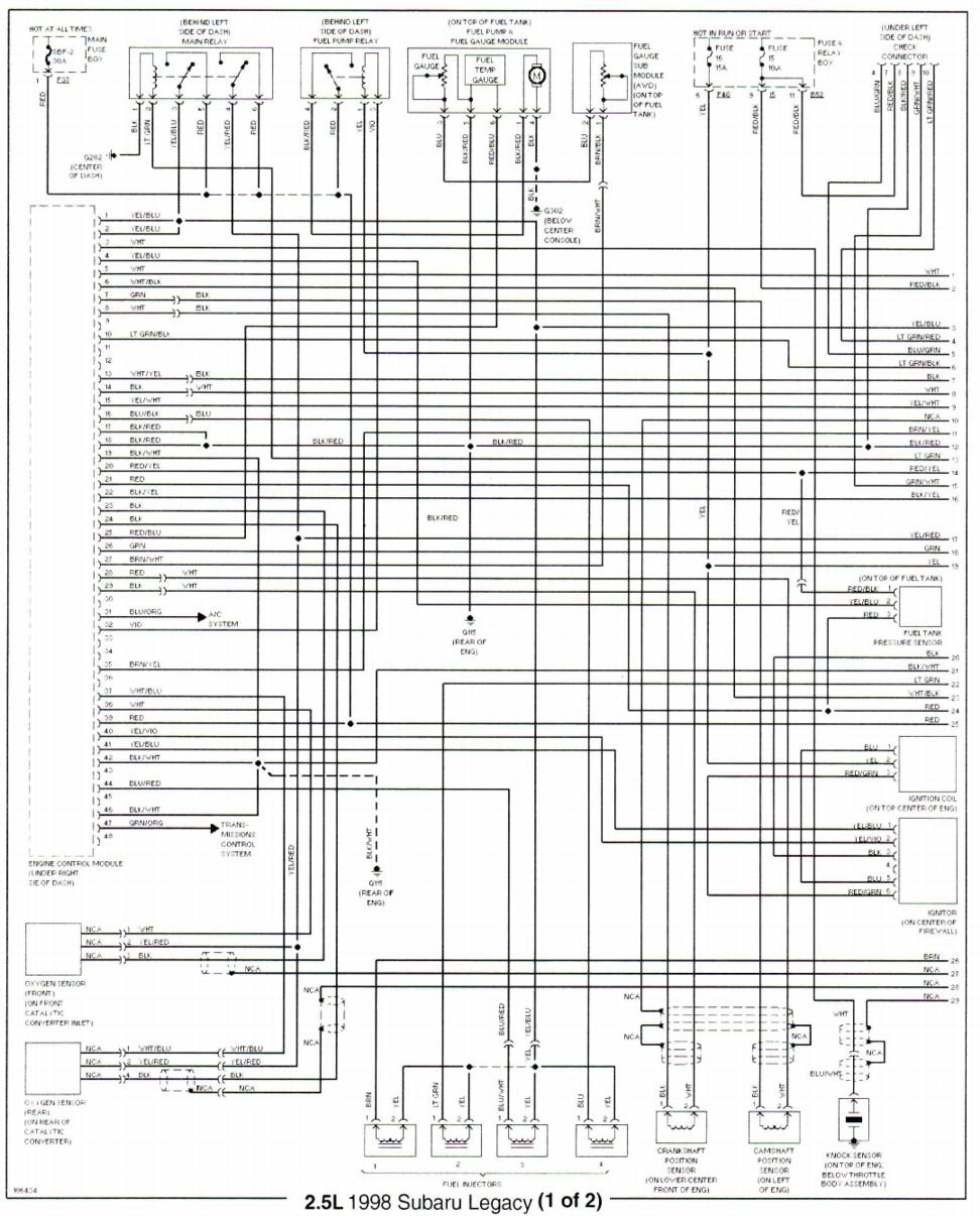 Index of /vanagon/Pending_Content/Engine_Conversion