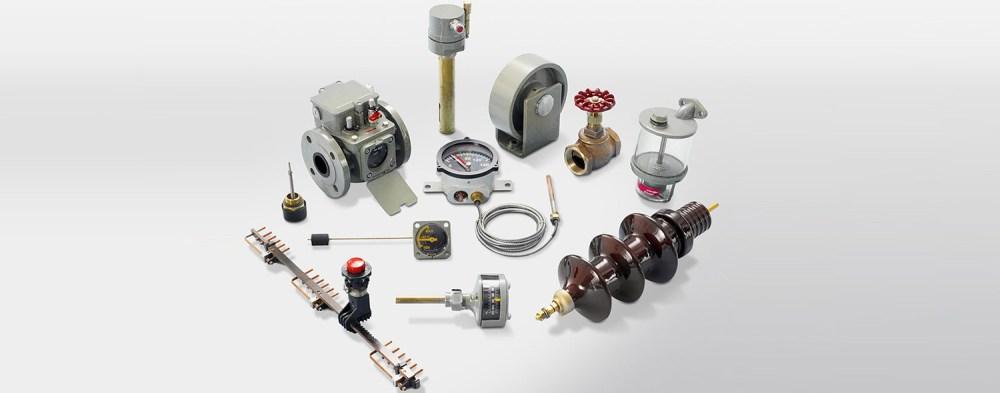 medium resolution of transformer accessories
