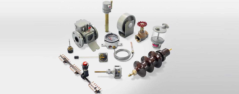 hight resolution of transformer accessories