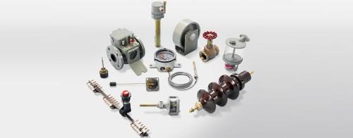 small resolution of transformer accessories