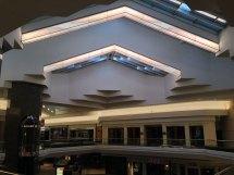 Cherry Creek Mall Denver - Weifield Electrical