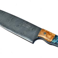 Parts Of A Pocket Knife Diagram Ce Lancer Wiring Folding Knives Diagrams Get Free Image