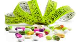 Sibutramine for Weight Loss
