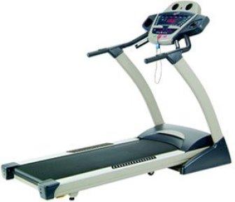 spirit-z500-treadmill