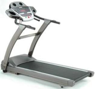 spirit z700 treadmill