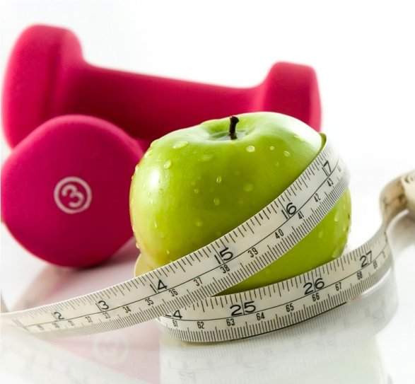 trigger foods and weight loss