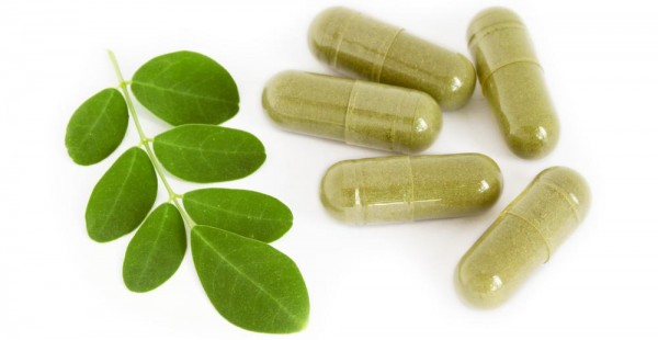 quick weight loss aids supplements