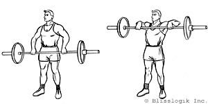 Back Strengthening Exercises: Back Strengthening Exercises