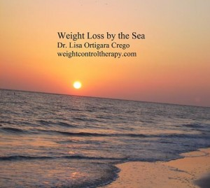 Weight Loss by the Sea
