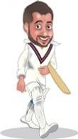 Cricket World Cup 2012